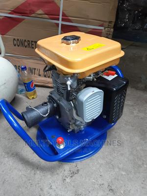 Poker Vibrating Machine   Electrical Equipment for sale in Lagos State, Ojo