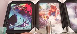 Wall Frames | Home Accessories for sale in Ekiti State, Ado Ekiti