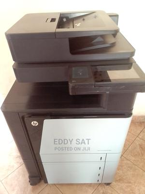 3 in 1 Printer   Printers & Scanners for sale in Lagos State, Ajah