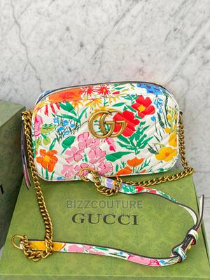 High Quaality Gucci Shoulder Bags for Women | Bags for sale in Lagos State, Magodo