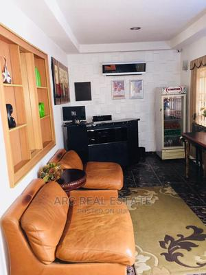 16rooms Functioning Hotel For Sale In Gwarinpa | Commercial Property For Sale for sale in Abuja (FCT) State, Gwarinpa