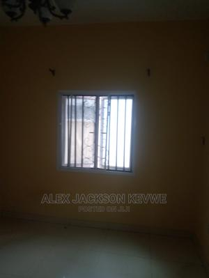 A Luxury 3 Bedroom Flat With All Room Ensuite | Houses & Apartments For Rent for sale in Isolo, Ago Palace