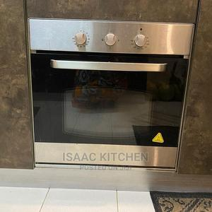 Micro Oven | Restaurant & Catering Equipment for sale in Lagos State, Ojo