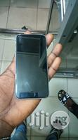 London Used Apple iPhone 6 Gray 64 GB | Mobile Phones for sale in Ikeja, Lagos State, Nigeria