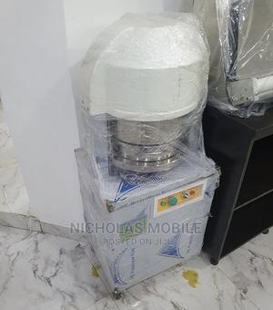 Bread Dough Divider 36 Cuts | Restaurant & Catering Equipment for sale in Lagos State, Ojo