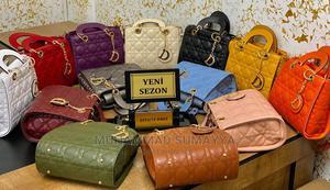 Turkey Bag   Bags for sale in Abuja (FCT) State, Gwagwalada