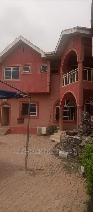 Standard Hotel Is for Sale at Akute,Ogun State | Commercial Property For Sale for sale in Ogun State, Ifo