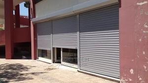 Automatic Roller Shutter Doors for Garage   Doors for sale in Lagos State, Ibeju