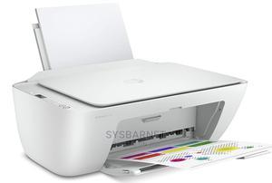 Hp Deskjet 2710 Printer | Printers & Scanners for sale in Lagos State, Ikorodu