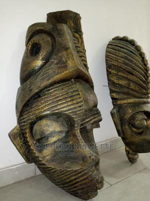 Fibre Glass Sculpture   Arts & Crafts for sale in Lagos State, Ajah