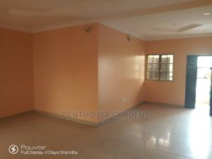 3 Bedrooms Flat for Rent Idado | Houses & Apartments For Rent for sale in Lekki, Idado