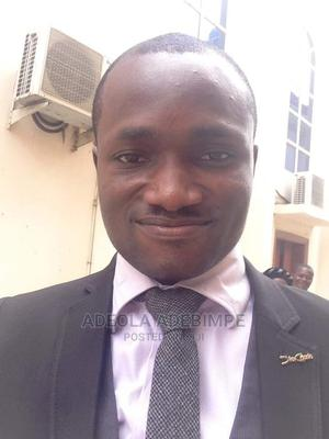 Real Estate Agent in Lekki -- Ajah   Building & Trades Services for sale in Lagos State, Lekki