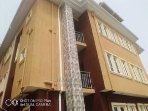 2bdrm Apartment in Liberty Estate, Alaba for Rent   Houses & Apartments For Rent for sale in Ojo, Alaba