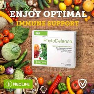 Gnld Neolife Suppliment | Vitamins & Supplements for sale in Delta State, Uvwie