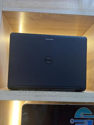 Laptop Dell Latitude 11 3150 4GB Intel Pentium 500GB | Laptops & Computers for sale in Abuja (FCT) State, Wuse 2