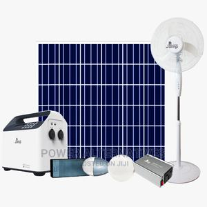 Beebeejump S1 Plus   Solar Energy for sale in Ogun State, Abeokuta South