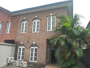 4 Bedroom Flat to Let | Houses & Apartments For Rent for sale in Lekki, Igbo-efon
