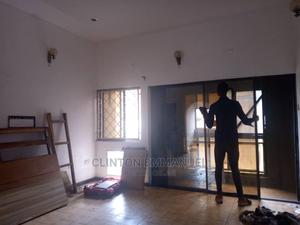 2bedroom Flat at Alagomji | Houses & Apartments For Rent for sale in Lagos State, Yaba