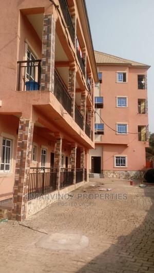 Exquisite 58 Bedrooms Suited Hostel   Commercial Property For Sale for sale in Enugu State, Enugu