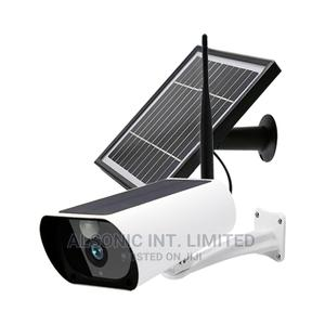 2MP 4G Low Consumption Security Surveillance Camera Ip Ptz B | Security & Surveillance for sale in Abuja (FCT) State, Wuse
