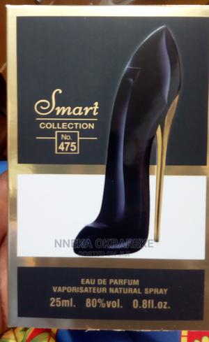 Smart Collection Women's Spray 25 Ml | Fragrance for sale in Lagos State, Amuwo-Odofin