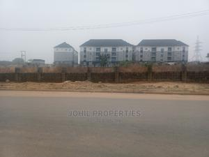 5300sqm Residential Land for Sale at Wuye   Land & Plots For Sale for sale in Abuja (FCT) State, Wuye