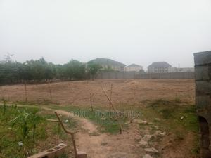 2300sqm Residential Land for Sale at Wuye   Land & Plots For Sale for sale in Abuja (FCT) State, Wuye