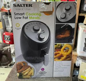 Salter Air Fryer | Kitchen Appliances for sale in Lagos State, Ojo
