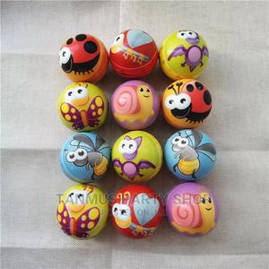 12 Pieces Ball for Birthday Celebration Party Pack   Toys for sale in Lagos State, Alimosho