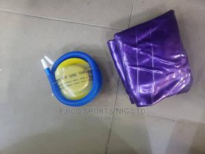 Brand New Gym Ball   Sports Equipment for sale in Rivers State, Port-Harcourt
