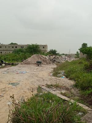 6 Plots of Land for Sale at Abijoh GRA Lagos | Land & Plots For Sale for sale in Ibeju, Abijo