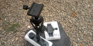 S60 Steady Cam | Photo & Video Cameras for sale in Abuja (FCT) State, Lugbe District