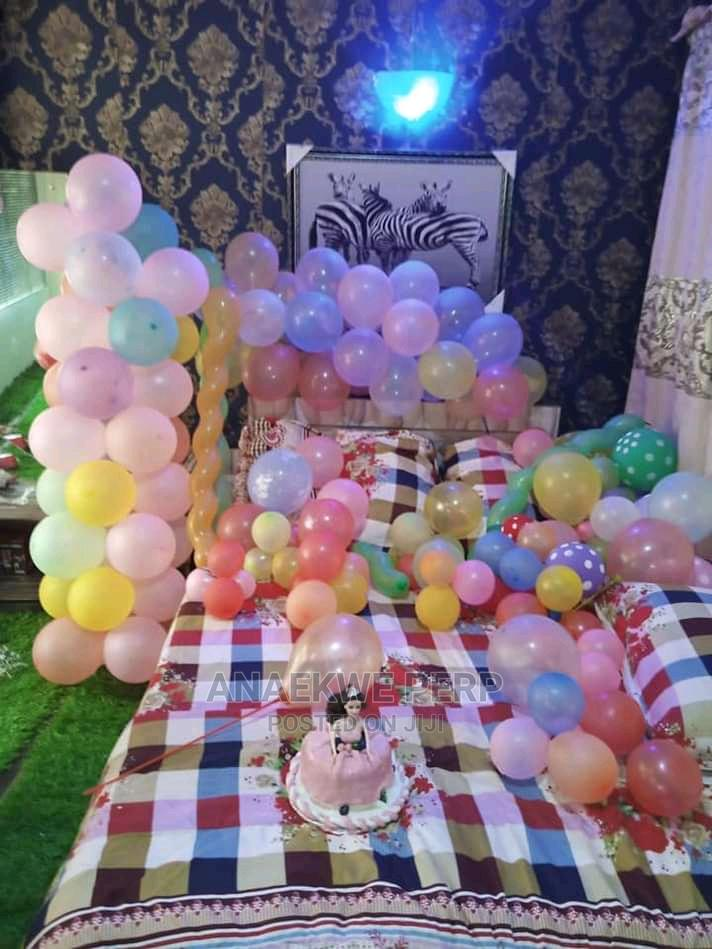 Surprise Birthday, Engagement With Saxophone | Party, Catering & Event Services for sale in Benin City, Edo State, Nigeria