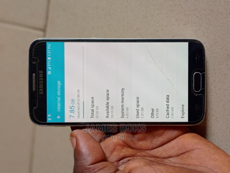 Archive: Samsung Galaxy J3 8 GB Black