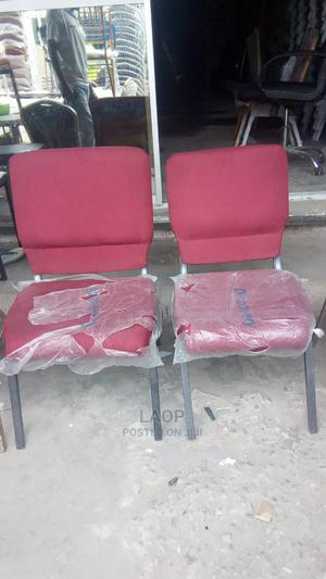 Banquet Chairs   Furniture for sale in Lagos State, Lekki