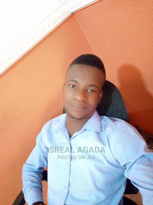 Bolts/Uber Driver | Driver CVs for sale in Abuja (FCT) State, Durumi