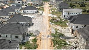 A Plot of Land in Amen Estate Phase 2 | Land & Plots For Sale for sale in Ibeju, Eleko