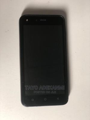 Tecno WX3 8 GB Black | Mobile Phones for sale in Osun State, Osogbo