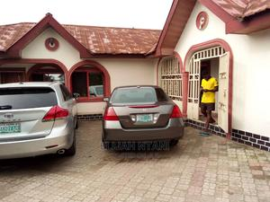 A Standard Detached 5 Bedroom Bungalow for 20M   Houses & Apartments For Sale for sale in Cross River State, Calabar