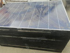 Seraphim Solar Panels 295W   Solar Energy for sale in Lagos State, Oshodi