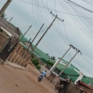 2 Flat For Sale At Alakia Opposite Ibadan City Polytechnic   Houses & Apartments For Sale for sale in Oyo State, Ibadan