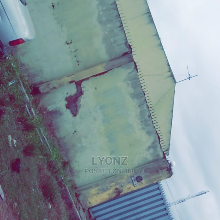 2 Flat For Sale At Alakia Opposite Ibadan City Polytechnic | Houses & Apartments For Sale for sale in Ibadan, Oyo State, Nigeria