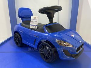 Mini Maserati for Age 1-3 | Toys for sale in Lagos State, Alimosho