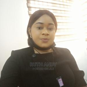 Legal Officer | Legal CVs for sale in Lagos State, Ajah