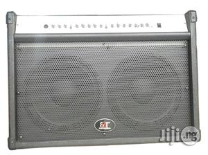 Professional Combo   Audio & Music Equipment for sale in Lagos State, Victoria Island