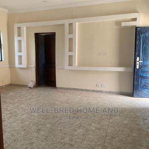 A Brand Newly Built 2 Bedroom Flat With All Room Ensuit | Houses & Apartments For Rent for sale in Ogba, Oke-Ira / Ogba