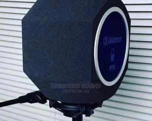 Professional Foam Filter | Audio & Music Equipment for sale in Lagos State, Ojo