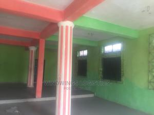 Warehouse for Rent | Commercial Property For Rent for sale in Rivers State, Port-Harcourt