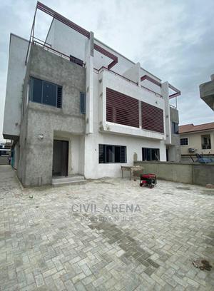 4 Bedroom Duplex for Sale at Lekki Phase 1 | Houses & Apartments For Sale for sale in Lekki, Lekki Phase 1