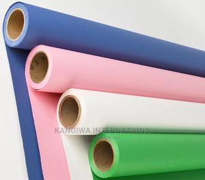 9x36 Seamless Paper Background   Stationery for sale in Lagos State, Lagos Island (Eko)